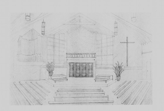 sanctuary plan
