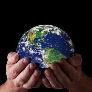 world-in-gods-hands