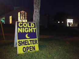 cold-weather-shelter