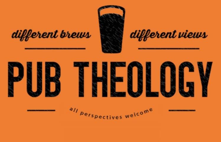Pub Theology ORANGE 2